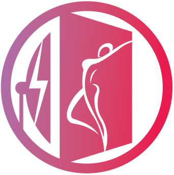 ballroomblitz_logo_ohne_schriftzug.png