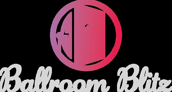 ballroomblitz_logo_weisser_schriftzug.pn