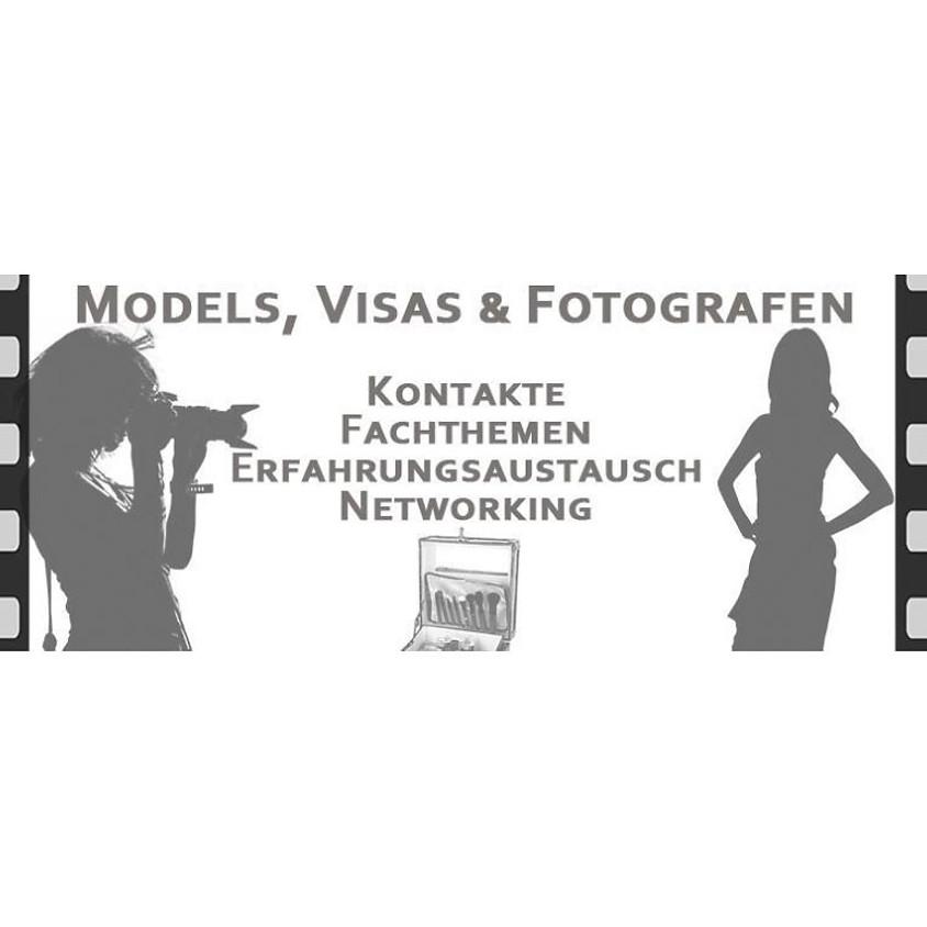 Andrea Schwarz - Models, Visas & Fotografen Treff