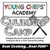 Mktg_YCA_Culinary_Camp_Graphic_Square(1)