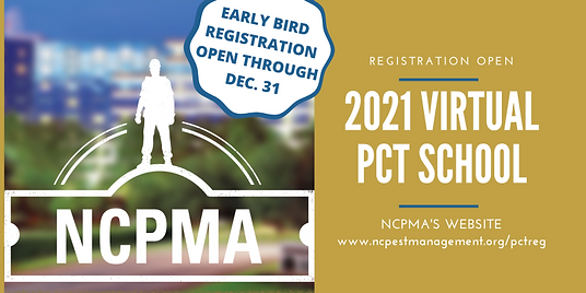 2021 PCT Early Bird.png