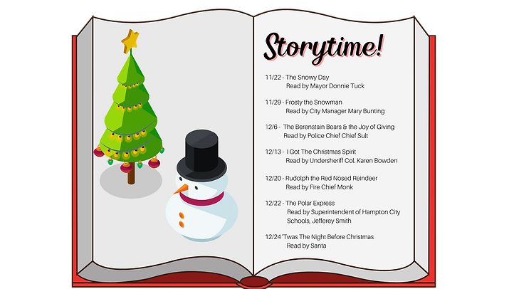 Storytime (1).png