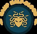 CHB_Logo-noLocation-light.png