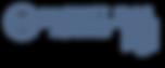 The Scott Team Logo Final.png