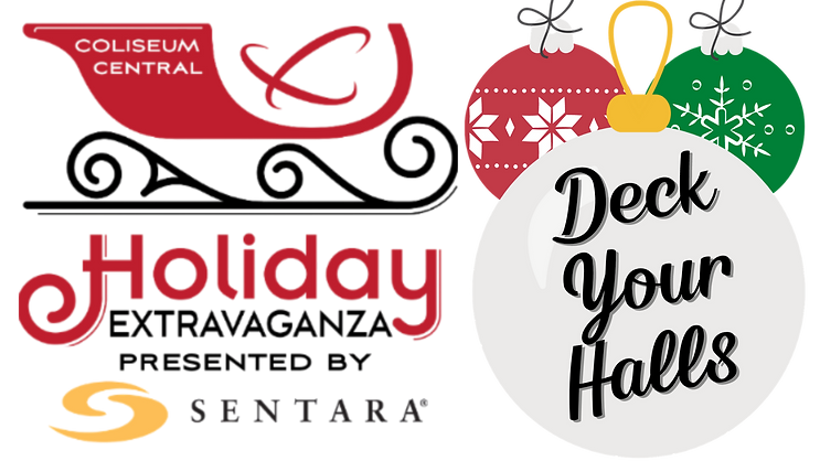 Deck Your Halls Logo.png