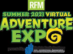 RFM21_AdvExpoV_VFD_640.png