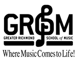 GRSM_logo-only.png