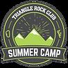 Summer-Camp-Badge---General.png