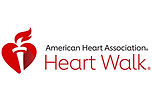 AHA_HW_LOGO_775x515_website.jpg
