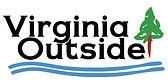 virginia_outside_logo.jpg
