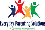 EverydayParentingSolutions LOGO.jpg