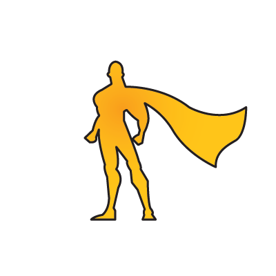 superhero-dude-01.png