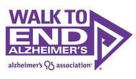 Alzheimers+Walk8.jpg