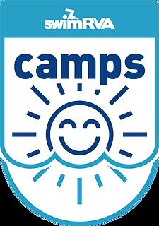 SwimRVA_Shield_Camps_2021Update_Pri3C_RG