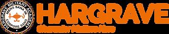 Full Logo w_ Seal.png