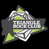 TRC Logo - 3 Colors.png