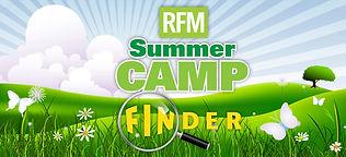 RFM_CampFinder_550x250.jpg