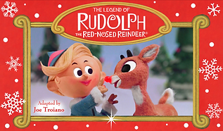 Rudolph - 0.png