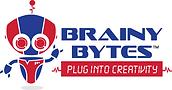 BrainyBytes_2021 (2).png