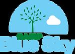 CampBlueSky_Logo_2c VERTICAL.png