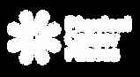 logotipo_physical center pilates_branco.