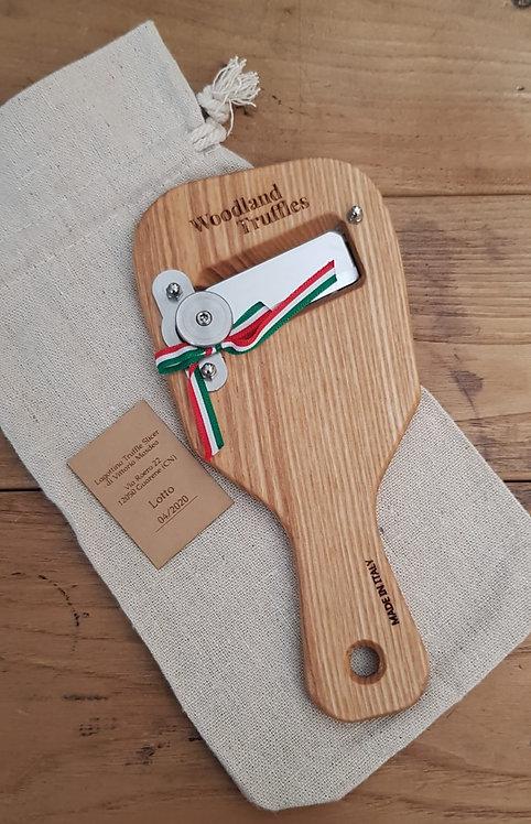 Truffle Shaver Lagottino