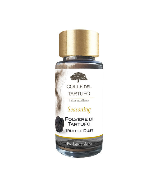 Truffle Spice (65gr)