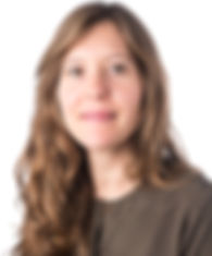 Edith Charbonneau Acupuncteure