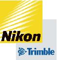nikon_icon.png