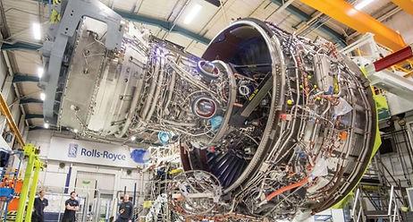 Rolls-Royce-Trent-XWB-97-engine.jpg