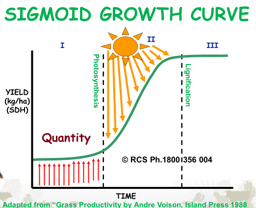Sigmoid-growth-curve cropped.png