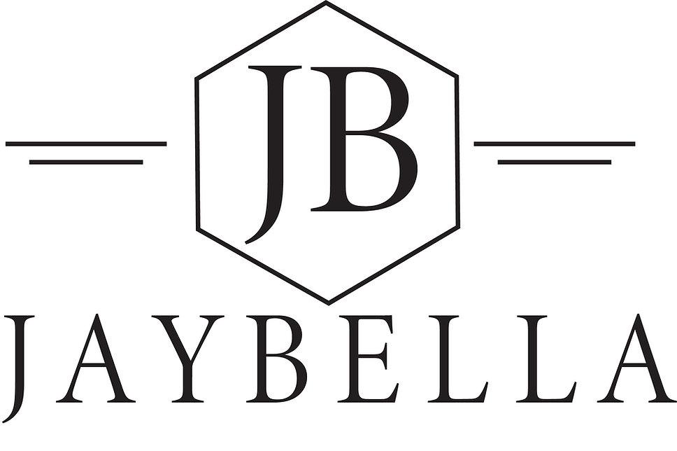JAYBELLA  Logo.jpg