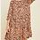 Thumbnail: Dotted Dress