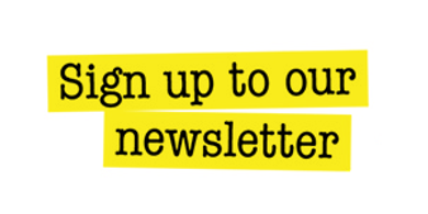 sign-up-to-our-newsletter.png