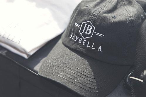 JAYBELLA Hats