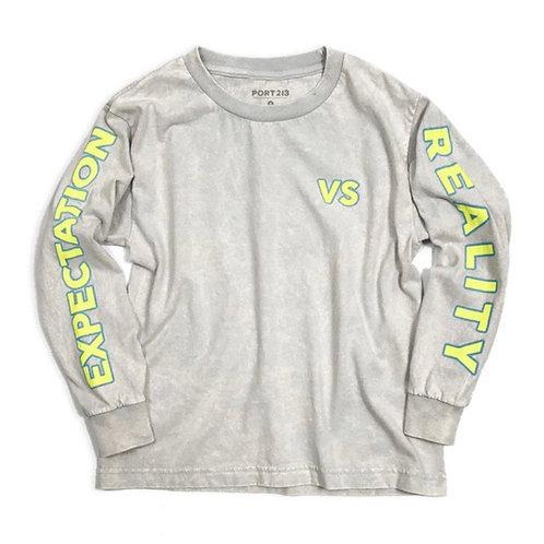 VS Shirt