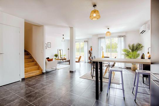 maison-ossature-bois-saint-brieuc.jpg