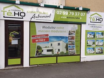 maison-te-ho-10683_cli_vitrine_3e7d43436