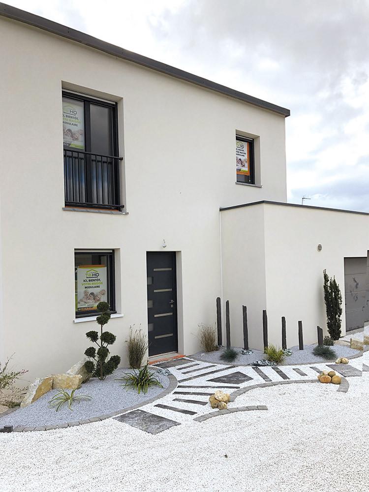 maison-modulaire-normandie.jpg