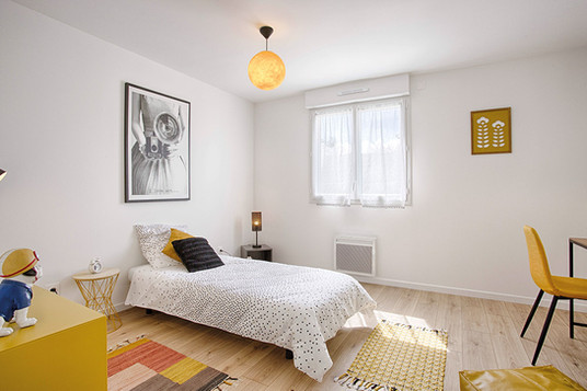 maison-moderne-saint-brieuc.jpg
