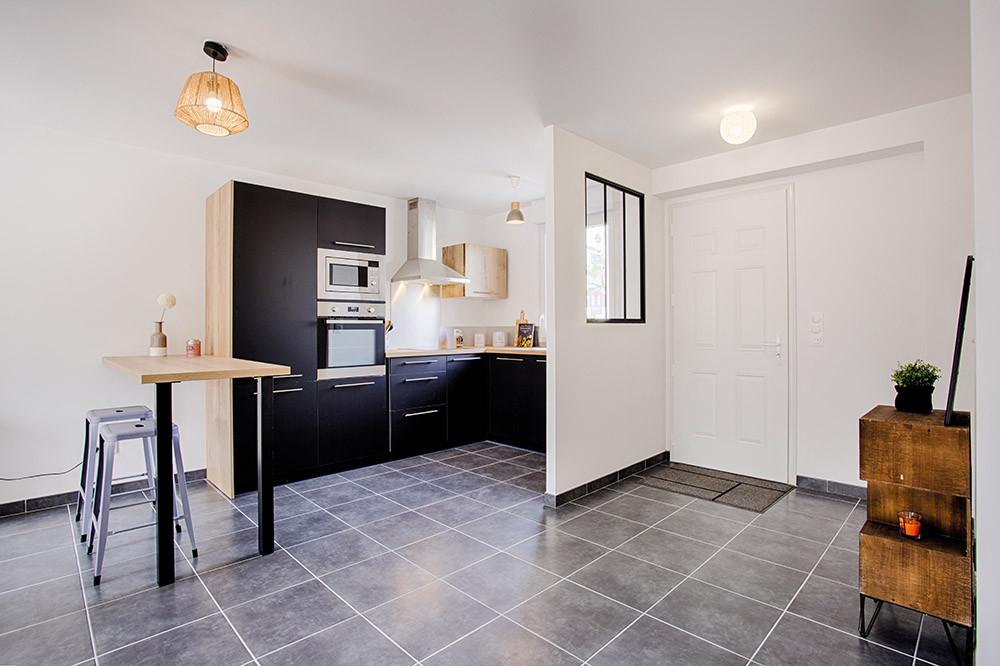 maison-moderne-vannes.jpg
