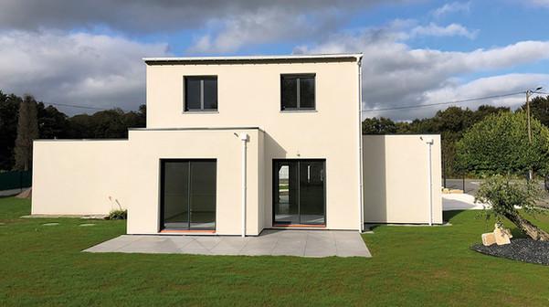 maison-ossature-bois-normandie.jpg