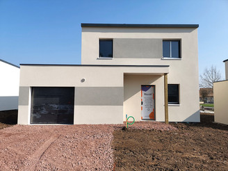 maison-modulaire-rennes.jpg