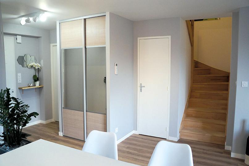 maison-modulaire-vannes.jpg