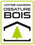 logo ossature bois.png