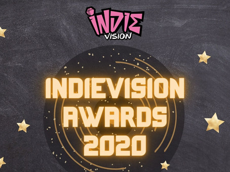 I migliori album del 2020 per IndieVision