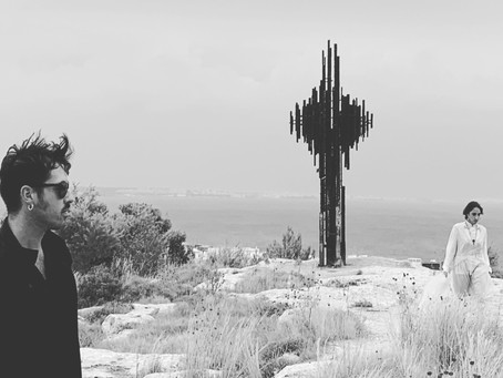 Diego Rivera, La Municipàl o Carmine Tundo: comunque lo si chiami, il talento è lo stesso