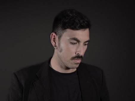 """""""Per resistere al tuo fianco"""" de La Municipàl - Videointervista"""