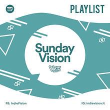 Sunday vision.jpg