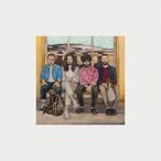 """""""È già domani"""", il nuovo album dei Fast Animals and Slow Kids - Recensione"""